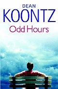 Odd Hours Odd Thomas 04