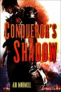The Conqueror's Shadow Cover