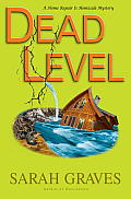 Dead Level (Home Repair Is Homicide Mysteries)