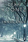 Innocence A Novel