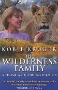 Wilderness Family