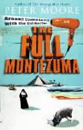 Full Montezuma