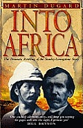 Introduction Africa The Dramatic Retelling Of