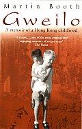 Gweilo: Memories of a Hong Kong Childhood