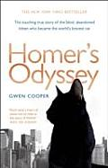 Homers Odyssey