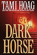 Dark Horse Cover