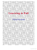 Learning to Fall: The Blessings of an Imperfect Life Cover