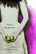 Once Removed Cover