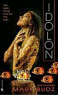 Idolon