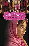 Veil of Roses Cover