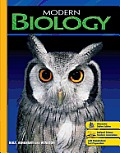 Modern Biology: Non-Consumable Lab Material Kit Grades 9-12