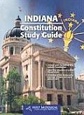 Indiana Constitution Study Guide