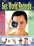 Sex World Records