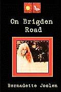 On Brigden Road