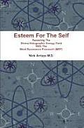 Esteem for the Self
