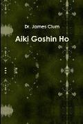 Aiki Goshin Ho
