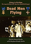 Dead Men Flying