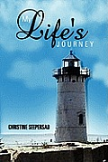 My Life's Journey (Large Print)