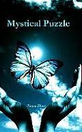 Mystical Puzzle