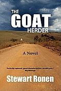 The Goat Herder