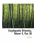 Encyclopaedia Britannica, Volume 4, Part 3b