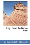 Songs from the Golden Gate