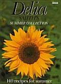Delia Smiths Summer Collection