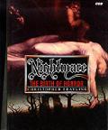 Nightmare The Birth Of Horror