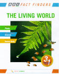The Living World (BBC Fact Finder)