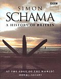 History Of Britain At The Edge Of The Wo