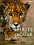 Spirits of the Jaguar: The Natural History and Ancient Civilizations of the Caribbean and Central America