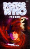 Eye Of Heaven Doctor Who