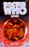 Doctor Who Alien Bodies