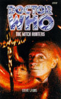 Witch Hunters Doctor Who