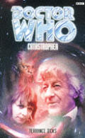Doctor Who Catastrophea