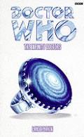 Infinity Doctors Doctor Who