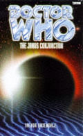 Janus Conjunction Doctor Who