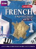 French Experience 1 CDS