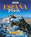 Espana Viva Spanish For Beginners New Edition