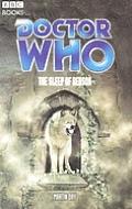 Sleep Of Reason Doctor Who