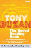 Speed Reading Book