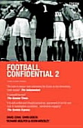 Football Confidential 2