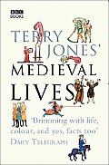 Terry Jones Medieval Lives