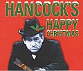 Hancock's Happy Christmas: Four Original BBC Radio Episodes