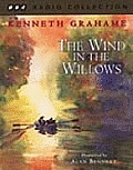 The Wind in the Willows - Reading