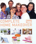 Complete Home Makeover