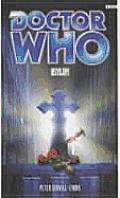 Asylum Doctor Who