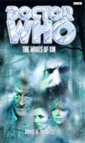 Wages Of Sin Doctor Who
