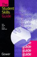 Student Skills Guide