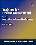 Training for Project Management
